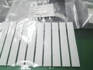 機能性樹脂フィルム加工品ページへのリンク