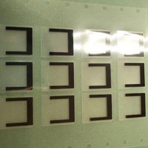 機能性樹脂フィルム2